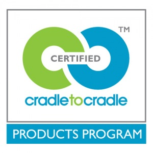 Сертификат Cradle to Cradle® для алюминиевых опор, мачт и оголовников ROSA.