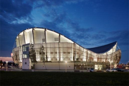 Orlen Arena